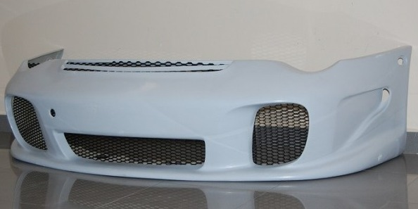 kit carrosserie pour porsche 911 996 sp newconcept. Black Bedroom Furniture Sets. Home Design Ideas