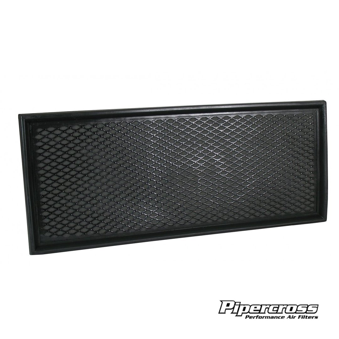 filtre air sport haute performance pipercross ford mondeo mk3 sp newconcept. Black Bedroom Furniture Sets. Home Design Ideas