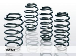 10021-2002 SparSet  Ladekantenschutz /& Einstiegsleisten Carbon 3D  AUDI A4 B8