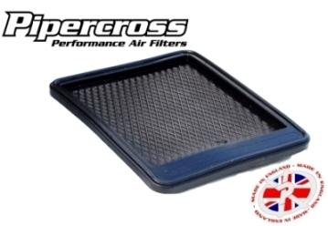 filtre air sport haute performance pipercross pour bmw f20 f21 f22 f30 f31 f32 sp. Black Bedroom Furniture Sets. Home Design Ideas