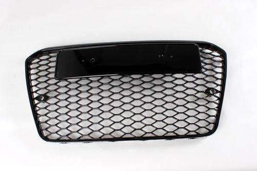 carrosserie design sp newconcept. Black Bedroom Furniture Sets. Home Design Ideas