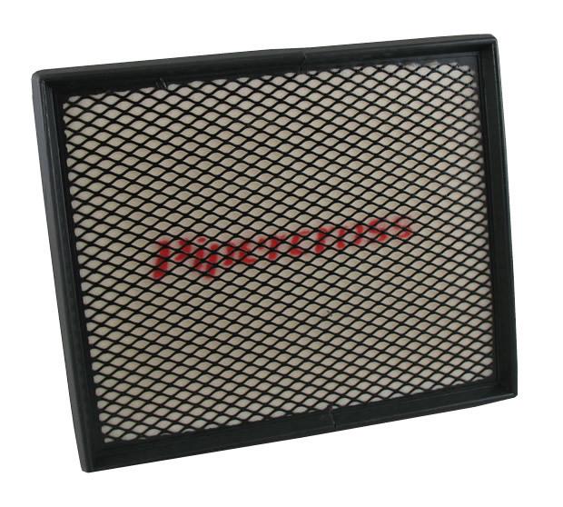filtre air sport haute performance pipercross pour bmw m5 e39 sp newconcept. Black Bedroom Furniture Sets. Home Design Ideas