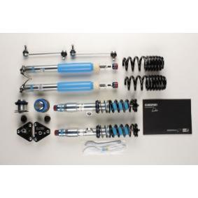 Bilstein B16 Damptronic Kit For Bmw M5 E60 Sp Newconcept