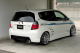 Honda Jazz /type GD,GE) An 02-