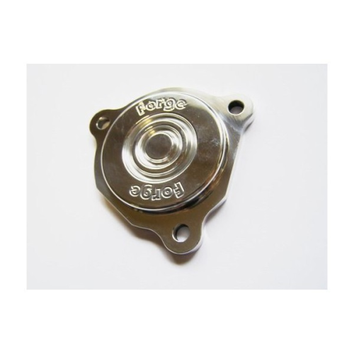 replacement lid dump valve series Forge for 3 Megane RS Megane RS 2