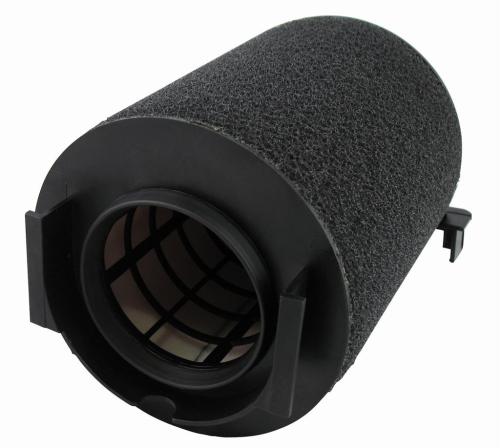 filtre air sport sans huile haute performance pipercross sp newconcept. Black Bedroom Furniture Sets. Home Design Ideas