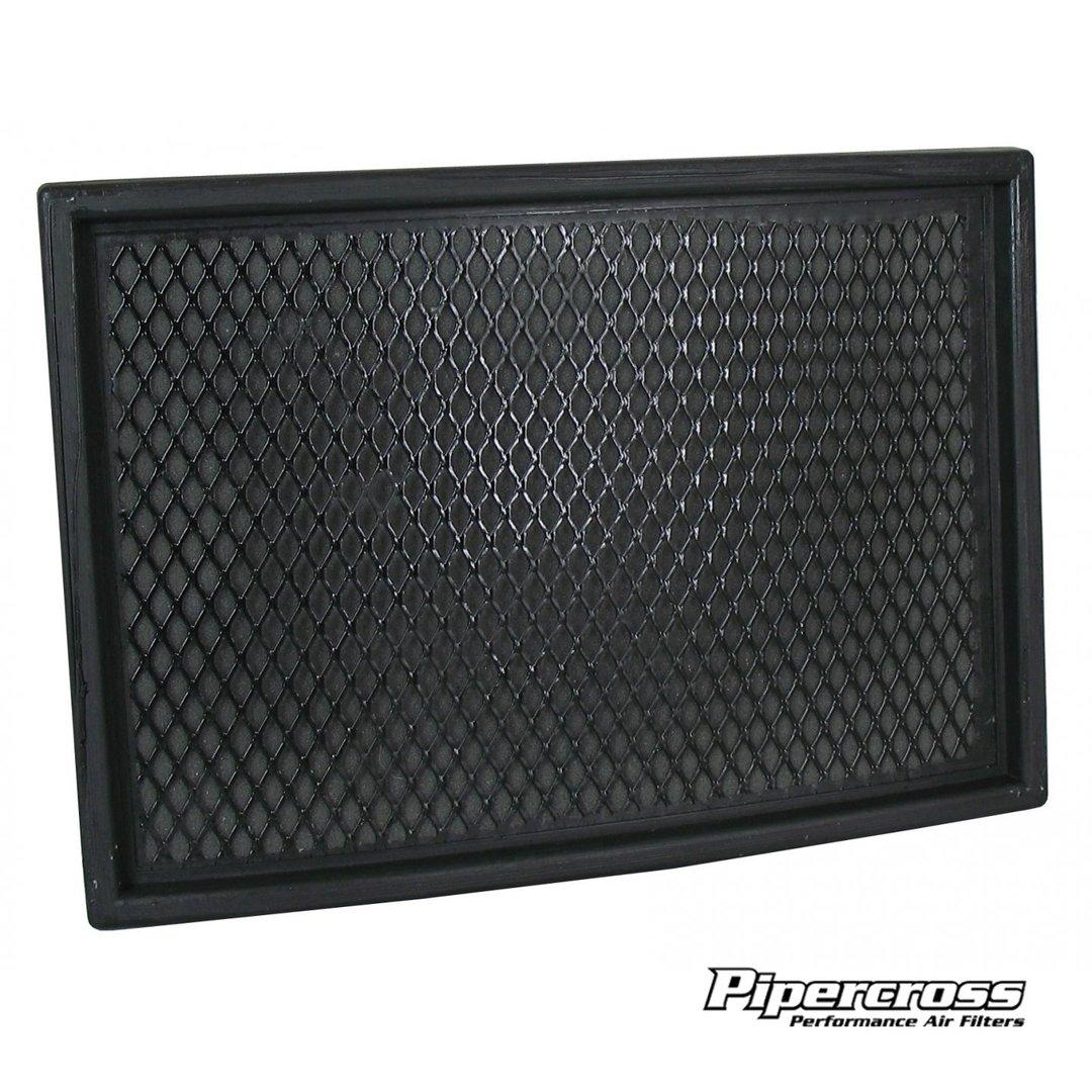 filtre air sport haute performance pipercross 307 2 0 hdi et peugeot 307 1 6 16v sp. Black Bedroom Furniture Sets. Home Design Ideas