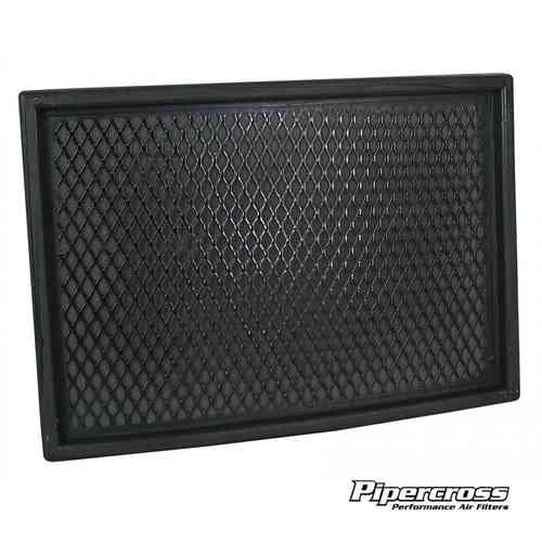 Filtre à air sport (haute performance ) Pipercross 307 2.0 HDI et Peugeot 307 1.6 16v