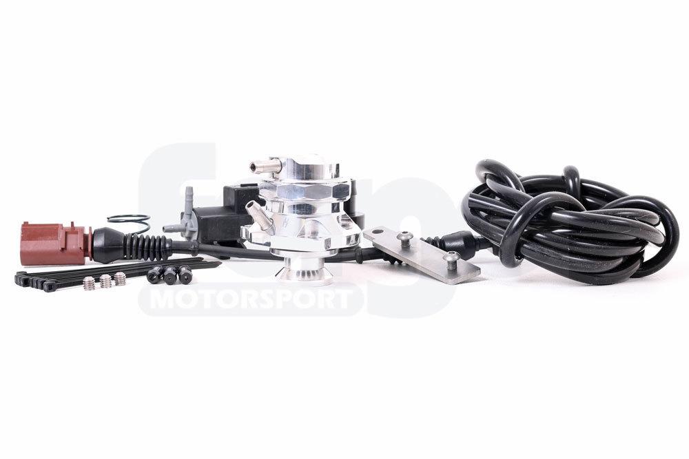 10x roue Radhaus Coque spreizniete Clips Pour Mercedes Bon état B CLASSE
