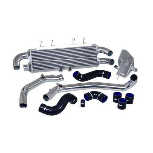 Kit intercooler face avant pour GTR R35