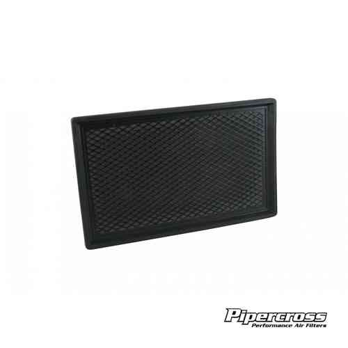 Filtre à air sport (haute performance) PIPERCROSS pour Ford Probe 2.0 16v (1993-)