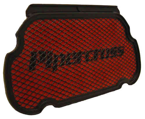 Filtre à air sport PIPERCROSS Racing pour Yamaha YZF R6 (2003-2005)