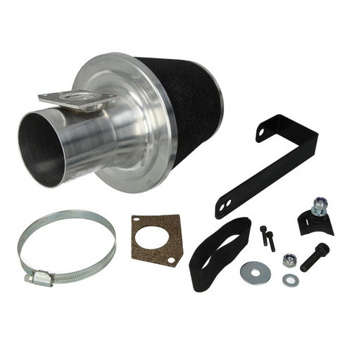 Kit d'Admission direct d'air (KAD) inox Pipercross pour Mondeo ST 220cv