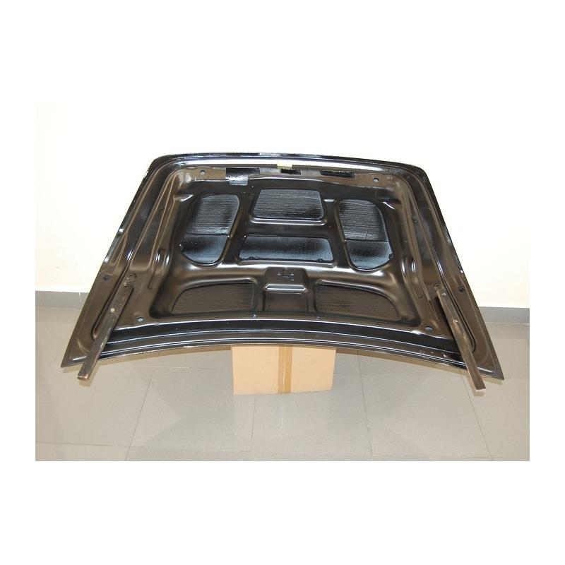 Trunk lid carbon mercedes cls w204 c63 sp newconcept for Porte 204x63
