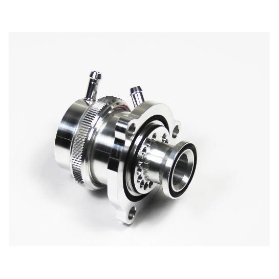 kit dump valve forge a depression mini cooper s et 207 thp sp newconcept. Black Bedroom Furniture Sets. Home Design Ideas