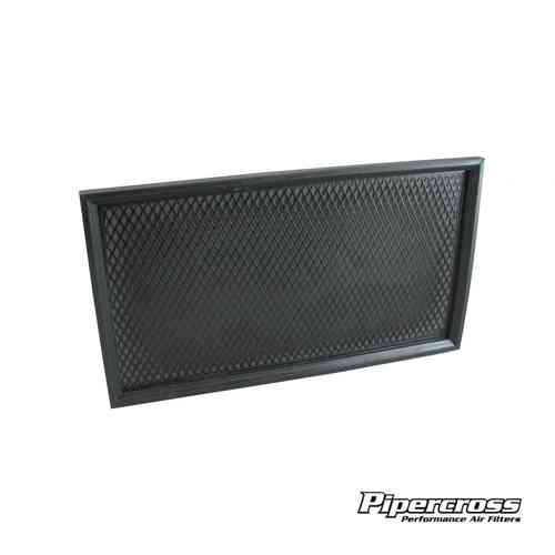 Filtre à air sport (haute performance) Pipercross pour Mercedes-Benz E Class (W210/S210) E 320