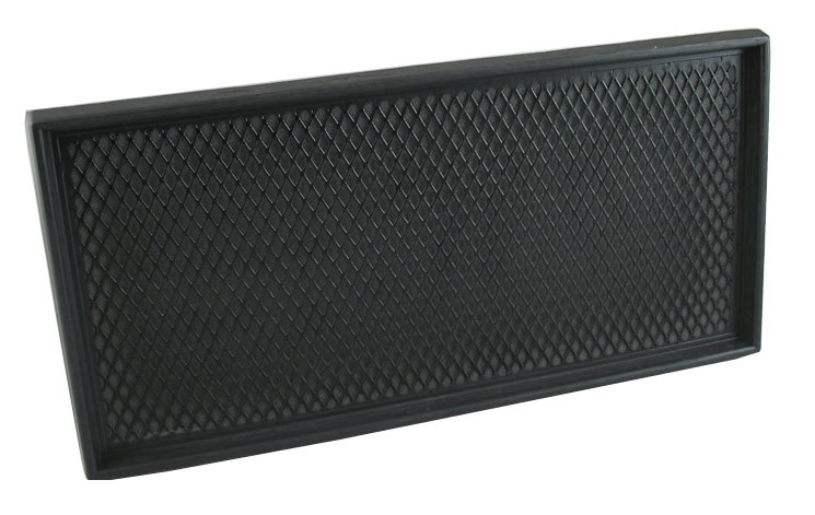 filtre air sport haute performance pipercross volvo v40 1 9 t4 sp newconcept. Black Bedroom Furniture Sets. Home Design Ideas