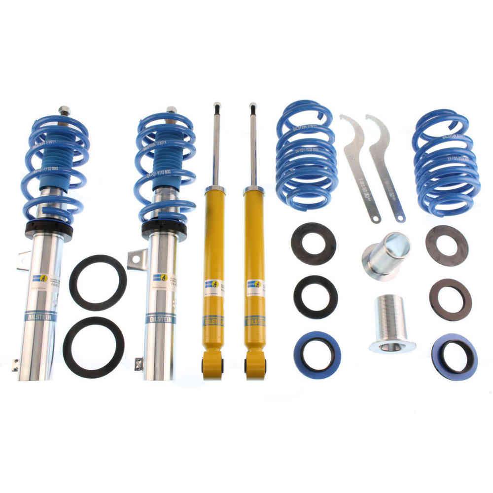 Vauxhall Astra G mk4 1.4 1.6 lowering springs 40 mm ** Rears **