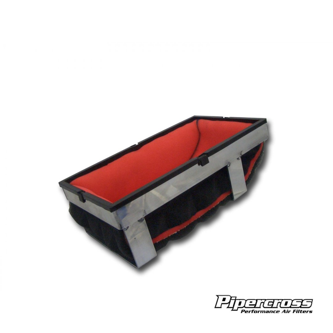 kit direct admission kad stainless volkswagen golf 1 8. Black Bedroom Furniture Sets. Home Design Ideas