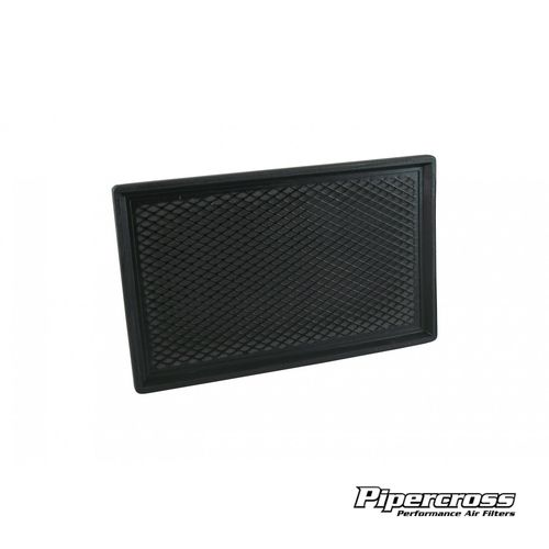 Filtre à air sport (haute performance) Pipercross pour Mazda MX-6 2.0 16v (1992-)