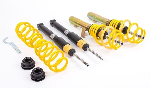 Combiné fileté St X Suspension pour AUDI A4 BERL +S4 (TYPE B8) + A5+ S5 (TYPE B8) RS5
