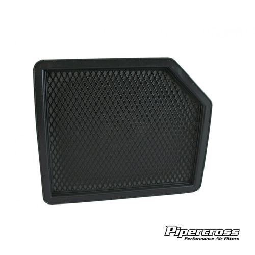Filtre à air sport (haute performance ) Pipercross pour Honda Civic (FN) 1.8i VTEC (2006-)