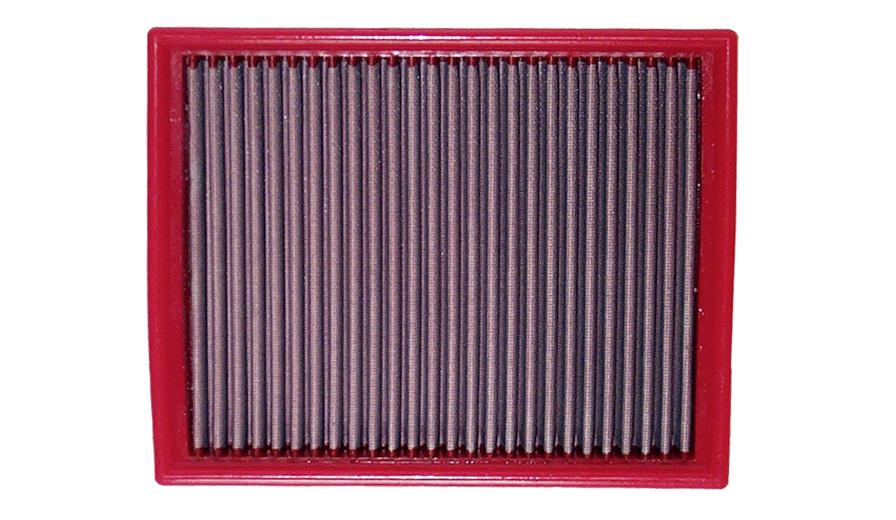 bmc sport air filter