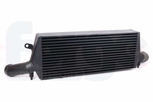 Intercooler Forge Motorsport pour Audi RS3 8V