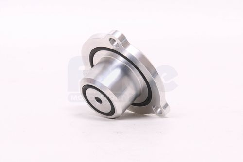 Bouchon Dump valve Forge pour Ford Focus RS MK2, ST 225cv, Opel astra OPC