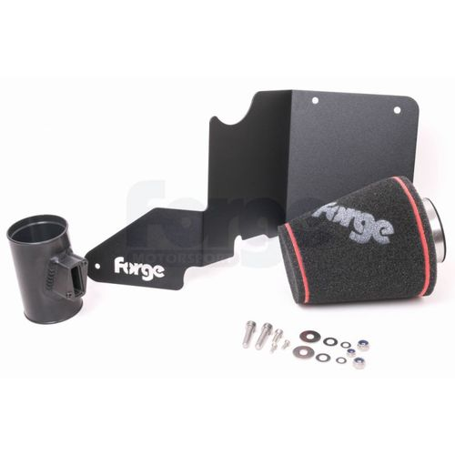Kit admission Forge pour Ford Fiesta ST180