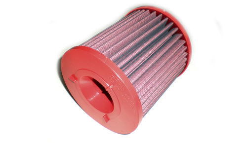 Replacement air filter BMC for A1, IBIZA 6J, FABIA II, RAPID, Roomster, Polo 6R