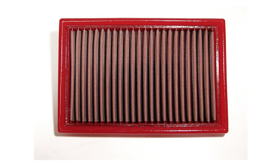 filtre air sport bmc peugeot 206 307 citroen c4 alfa fiat sp newconcept. Black Bedroom Furniture Sets. Home Design Ideas