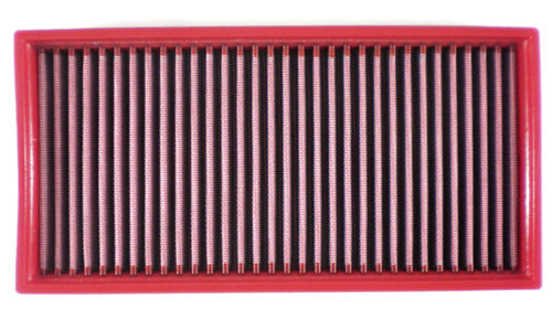 BMC sport air filter for MERCEDES engine 63AMG [R] 308 / 154mm
