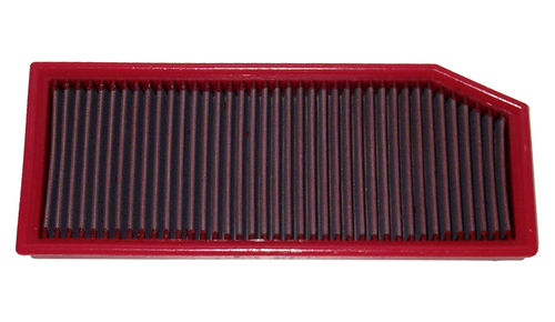 BMC Air Filter for MERCEDES C (W203) CDI, E (W210) CDI [R] 381 * 155mm