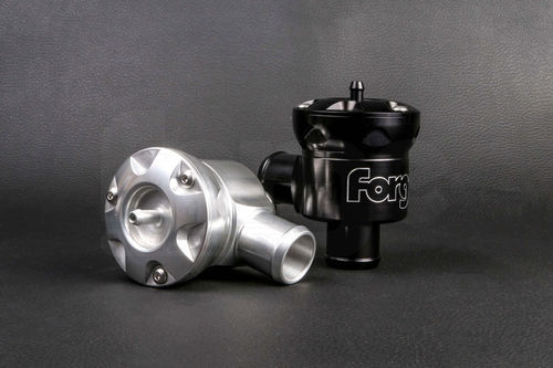 Dump valve a Recirculation Forge pour Fiesta rs turbo