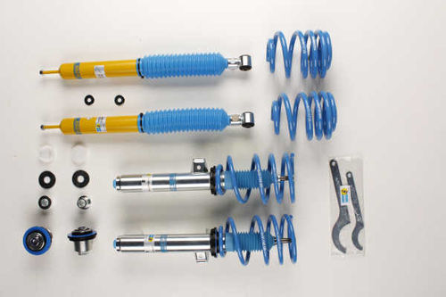 KIT COMBINE FILETÉ BILSTEIN B16 BILSTEIN BMW Z4 E85 E86
