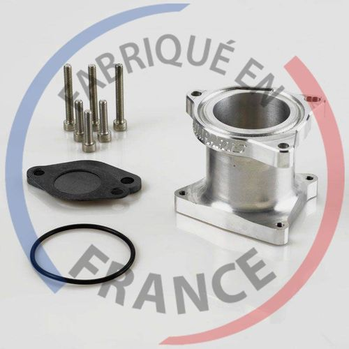 KIT SUPPRESSION VANNE EGR MOTEUR VAG 1.9 / 2.0TDI