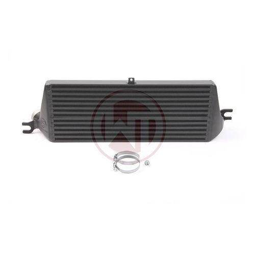 INTERCOOLER WAGNER TUNING R56, R55, R58, R60...
